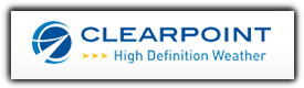 Clearpoint - High Definition Weather