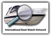 International Boat Watch Net
